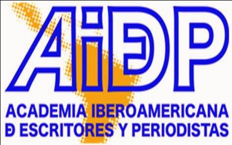 AIDEP