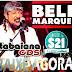 Bell Marques Aniversario Do Siriguella 22 Anos - 2015