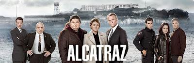 Alcatraz.S01E02.HDTV.XviD-LOL