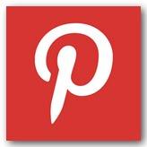 Pinterest | Bossa Nova Clube