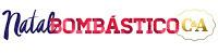 Participar promoção Natal Bombástico 2015 C&A