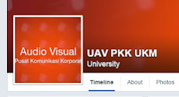 UAV PKK UKM FACEBOOK