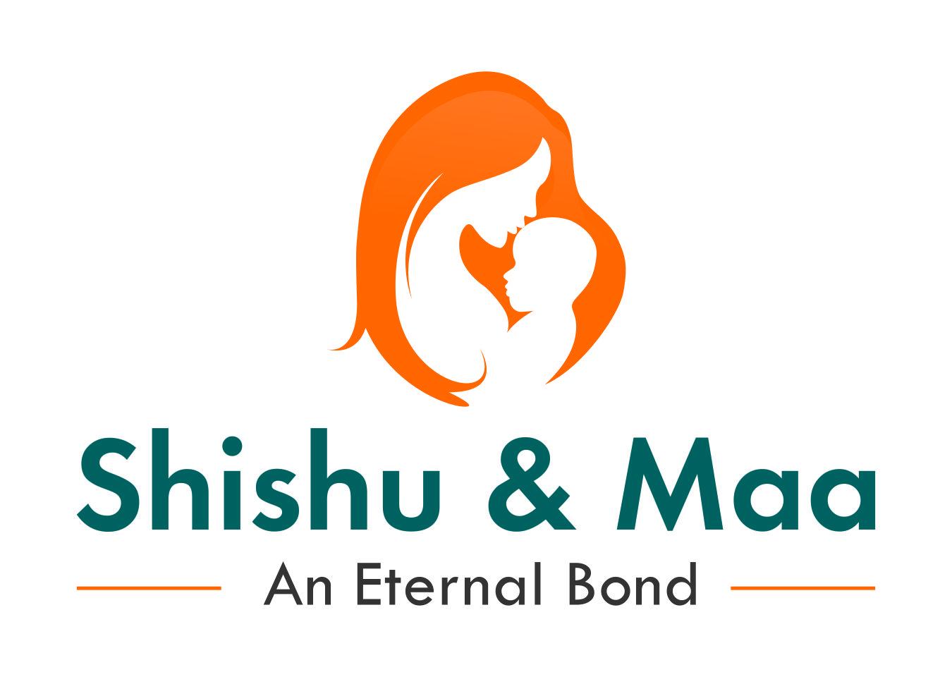 Shishu & Maa