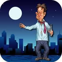 Drunk Man (l'ivrogne) Jeu Gratuit pour android - Jeux Apk
