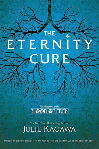 http://www.bookdepository.com/Eternity-Cure-Julie-Kagawa/9780373211135