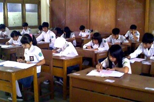 Contoh Soal Ulangan Bahasa Jawa Kelas XI Semester 2