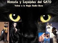 Historia y Mitos del GATO