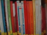 La Biblioteca de Guru