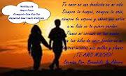 1 de marzo de 2013 imã¡genes bonitas con mensajes de amor amistad