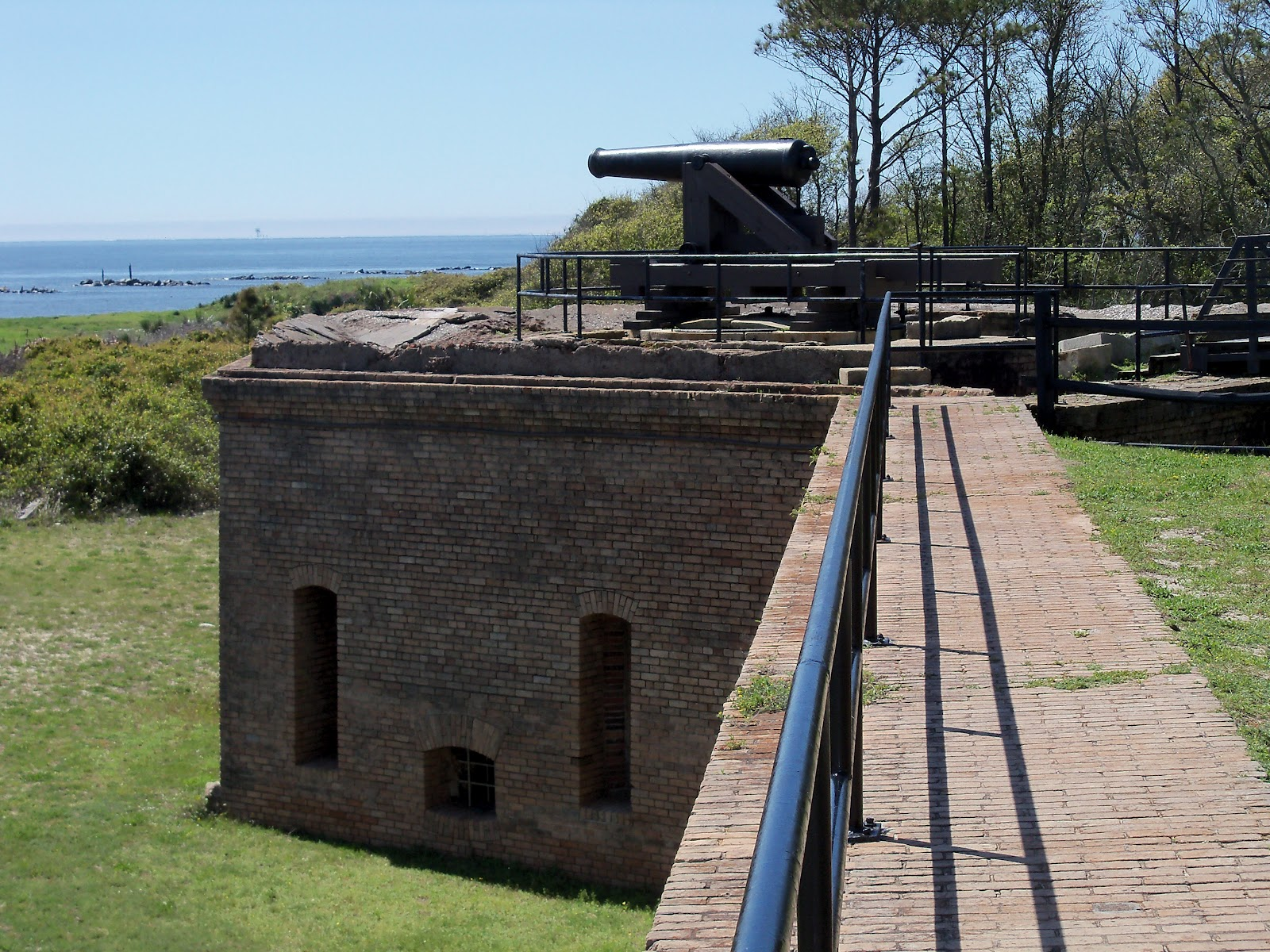 fort gaines chat rooms Meet fort gaines singles online & chat in the forums dhu is a 100% free dating site to find personals & casual encounters in fort gaines.