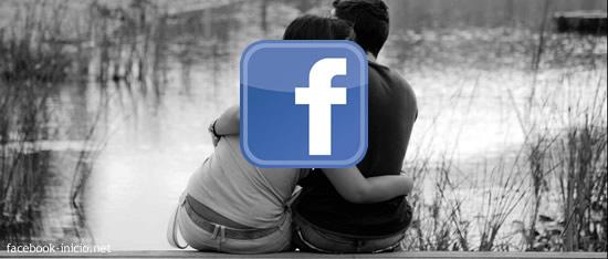 abrazo facebook reencuentro
