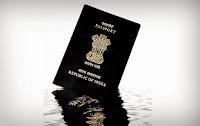 How to Apply for Fresh Passport\Re-issue Passport Offline image