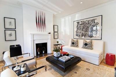 Consejos para para perfumar tu hogar decoracion de for Consejos decoracion hogar