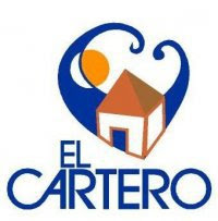 PATROCINADOR EL CARTERO