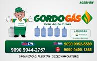 GORDO GÁS 99944-2757