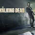 Divulgado trailer do retorno da serie The Walking Dead - Citou Noticias