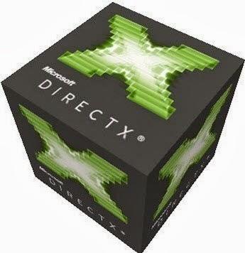 تحميل برنامج دايركت إكس لدعم وتشغيل الالعاب والجرافيكس أحدث إصدار مجاناً DirectX 11