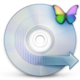 Free Download Software EZ CD Audio Converter 2.0.5