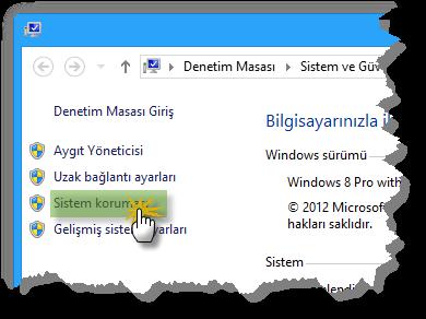 Windows 8 Geri Yükleme Nasıl Yapılır, Windows 8 Geri Yükleme Adımları, Windows 8 Geri Yükleme Nerden Yapılır, Windows 8 Geri Yükleme Noktası Oluşturma, Windows 8 Geri Yükleme Butonu, Windows 8 Geri Yükleme Resimli Anlatım, Windows 8 Geri Yükleme, Kurtarma Araçları, Onyükleme esnasında sorun çözme, Sistem Onarımı, Sorunlar ve sorun çözümleri, Varsayılana dönme/Sıfırlama, Windows 8 TEMEL KONU, Yedekleme ve Geri Yükleme,Windows-8-Geri-Yukleme-ve-Geri-Yukleme-Noktasi-Nasil-Yapilir-Resimli-Anlatim-627.html,Windows-8-Geri-Yukleme-ve-Geri-Yukleme-Noktasi-Nasil-Yapilir-Resimli-Anlatim-627,Windows 8 Geri Yükleme ve Geri Yükleme Noktası Nasıl Yapılır Resimli Anlatım,Windows 8 Geri Yükleme,Geri Yükleme Noktası Nasıl Yapılır Resimli Anlatım