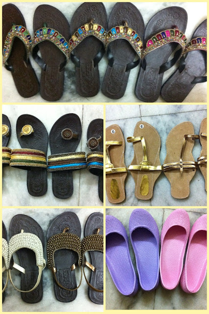 shopping in mumbai, what to buy in mumbai, slipper in mumbai, footware shopping in mumbai, jewellery shopping in mumbai, fashion in mumbai,haji ali, mahalakshmi temple, sidhi vinaik temple, amar sandwich mumbai, candies mumbai, faluda in mumbai, kala khatta in mumbai, gola in mumbai, wara pao in mumbai, warapao, tea, cutting tea, bun amd butter , gate way of india, taj mumbai, ellora caves, ellephanta caves,ferry in mumbai,sea side in mumbai, carter read, joggers park, banstand , juhu, kurla, mumbai central, natural Ice cream,
