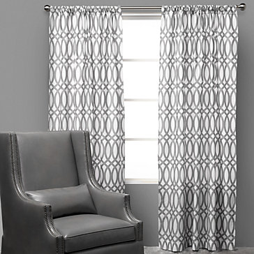 Grey Shower Curtains Bed Bath And Beyond