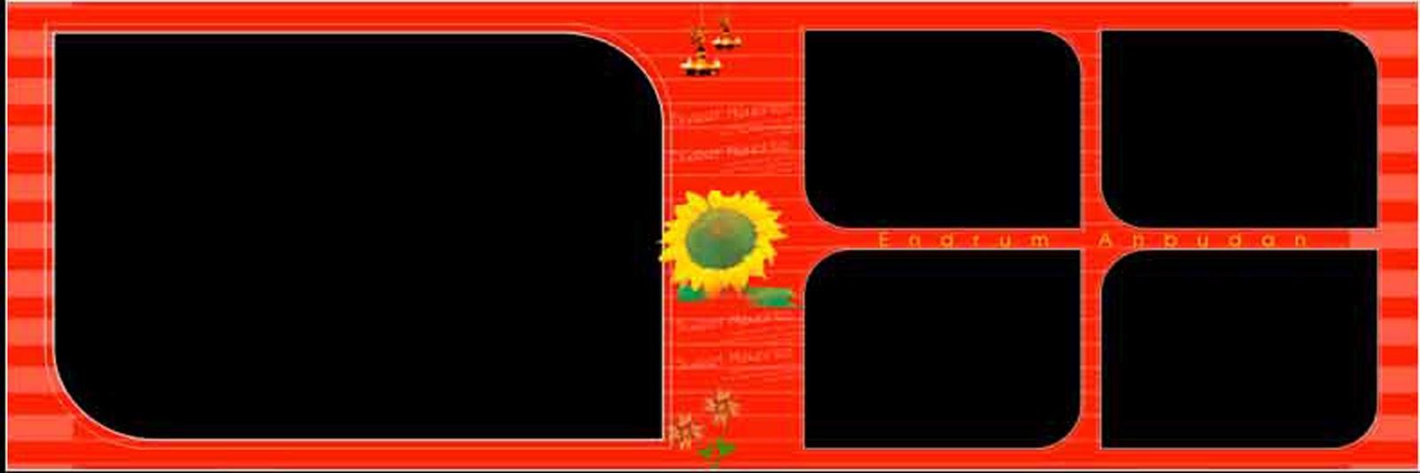 12x36 Psd Template Jpeg | Joy Studio Design Gallery - Best Design