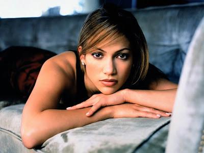 Jennifer Lopez Wallpapers