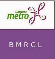 Recruitment in BMRCL