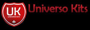 Universo Kits