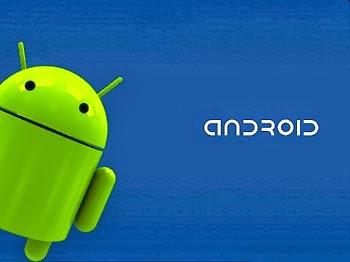 Daftar Harga 10 HP Android Bisa BBM Murah