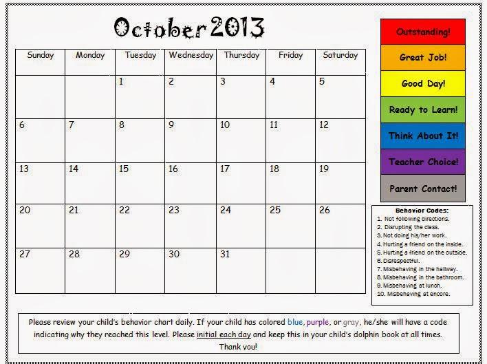 Kindergarten Calendar Chart : Mrs bumgardner s kindergarten