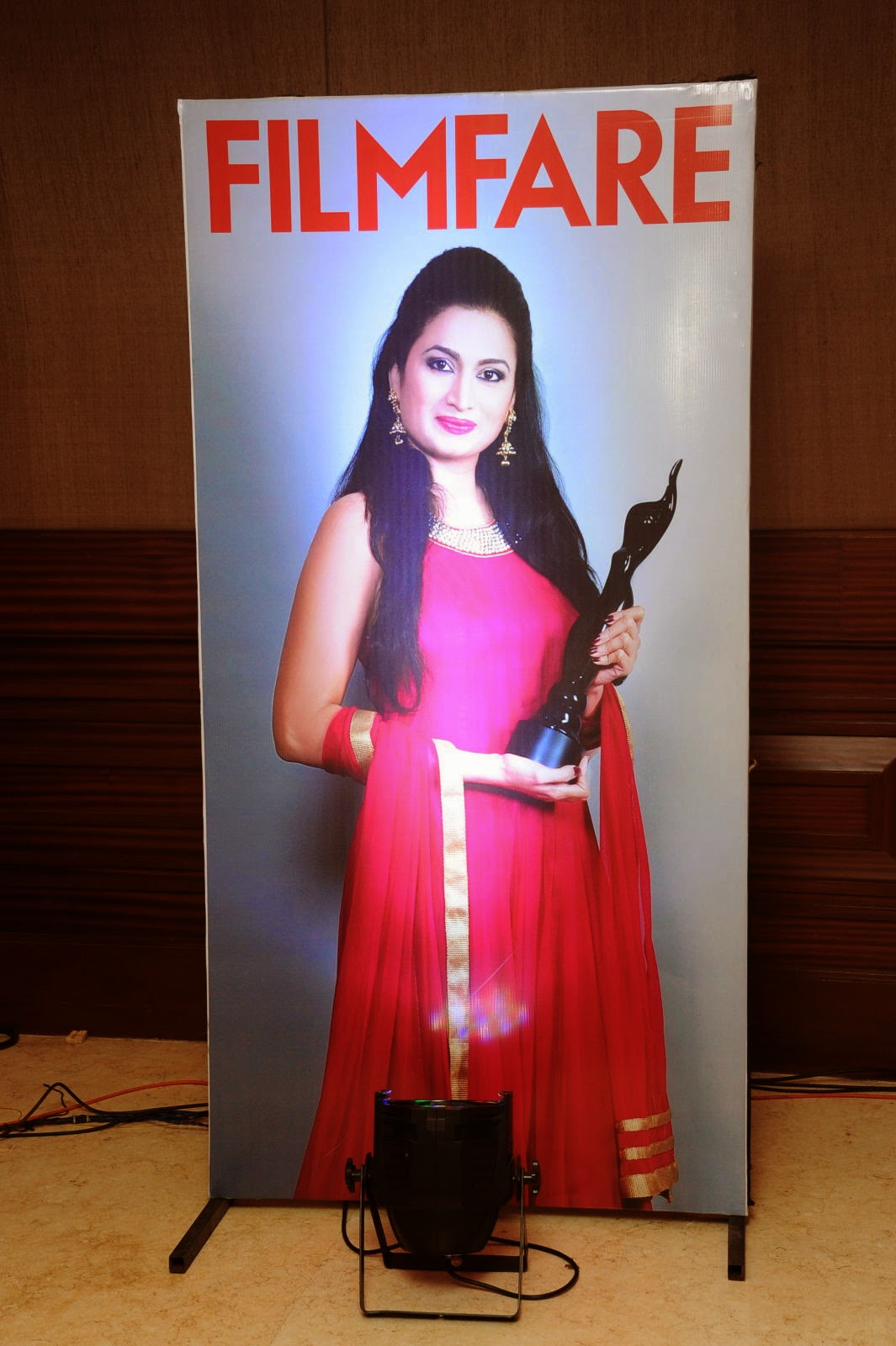 filmfare awards press meet with samantha-HQ-Photo-3