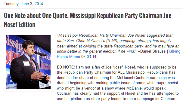 http://znotesmississippi.blogspot.com/2014/06/one-note-about-one-quote-mississippi.html