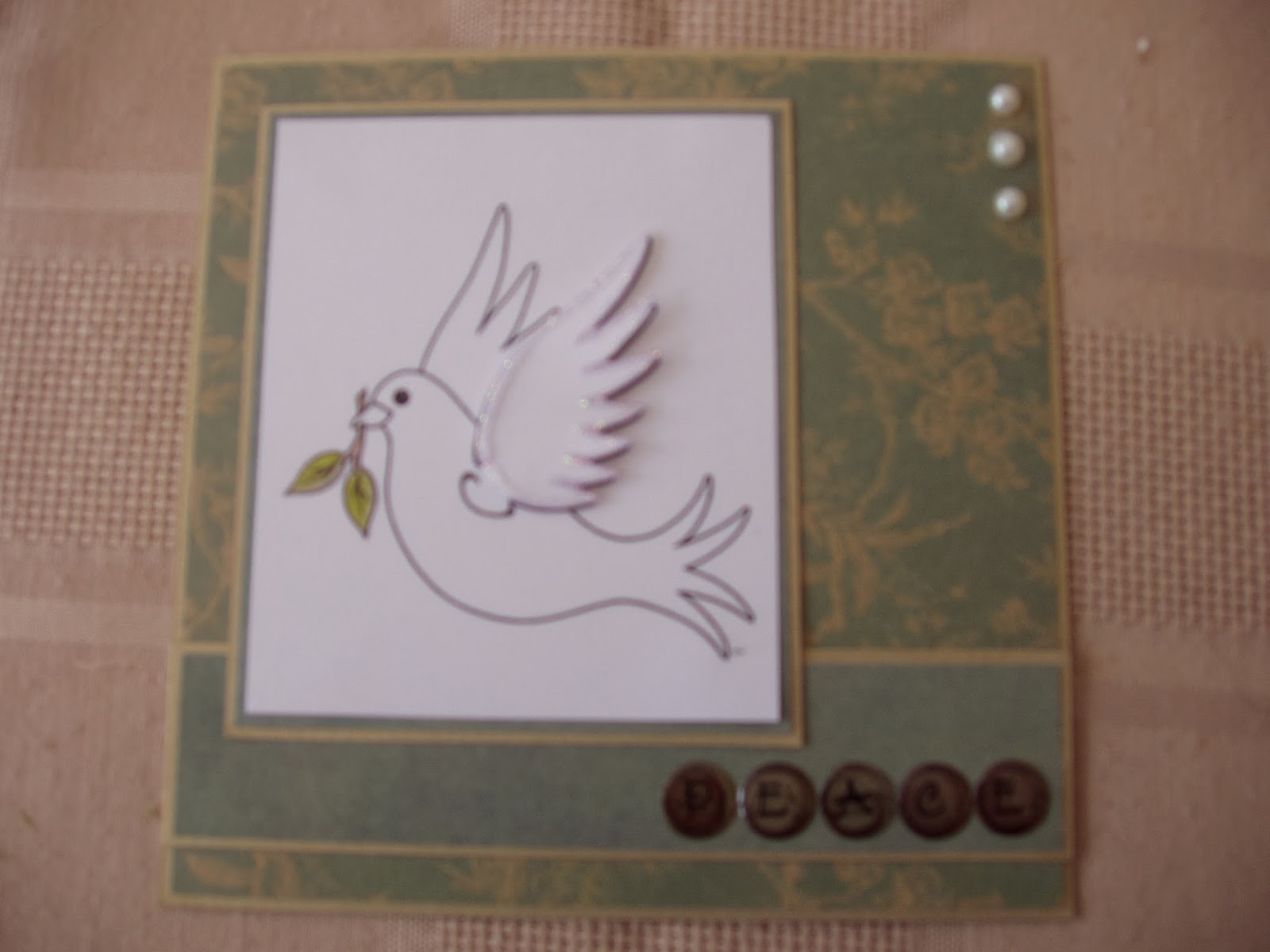 http://flossbites-cardmaking.blogspot.com/2013/02/peaceful-christmas-card.html