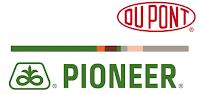 dupont_pioneer_internships