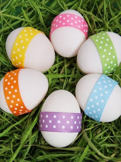 Read On To Get Inspiration For Creating Your Glitter Black And White Whimsical More Super Cute Easter Eggs