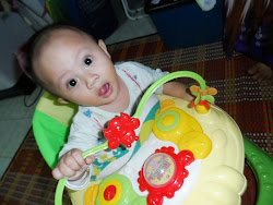 My Baby Al Hakim