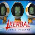 flight simulator games for free download kerbal space program