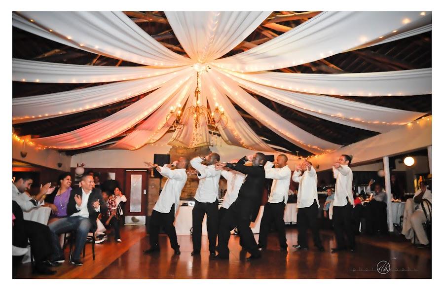 DK Photography 127 Marchelle & Thato's Wedding in Suikerbossie Part II  Cape Town Wedding photographer