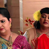 OMG Fake Kokila To Made Her Move in Saath Nibhana Saathiya