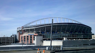 The soon-to-be-renamed Qwest Field?