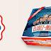 Elisez-moi ! : le jeu de société électoral