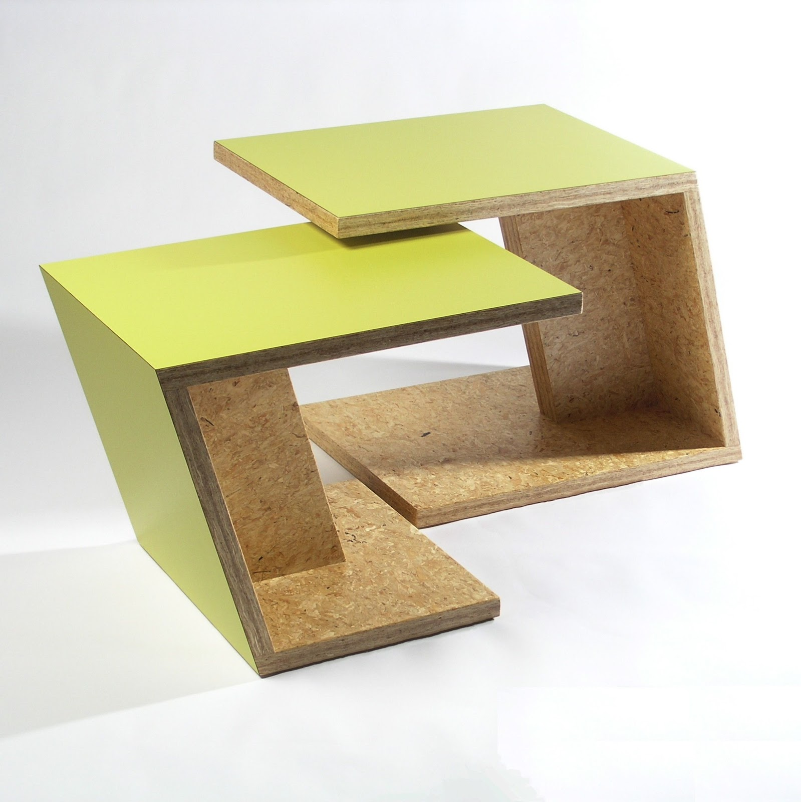 ... Living Room Side Tables. Mo Theach