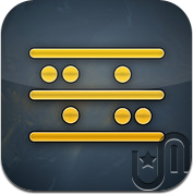 BeatMaker2 2.4.5 for iPhone iPad and iPod Touch [CRACKED IPA DOWNLOAD]