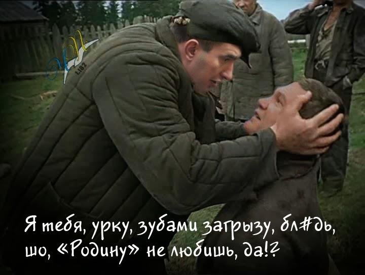 """""""Если вы видите это обращение, то я уже арестован"""", - Марков обратился к одесситам накануне задержания - Цензор.НЕТ 5344"""