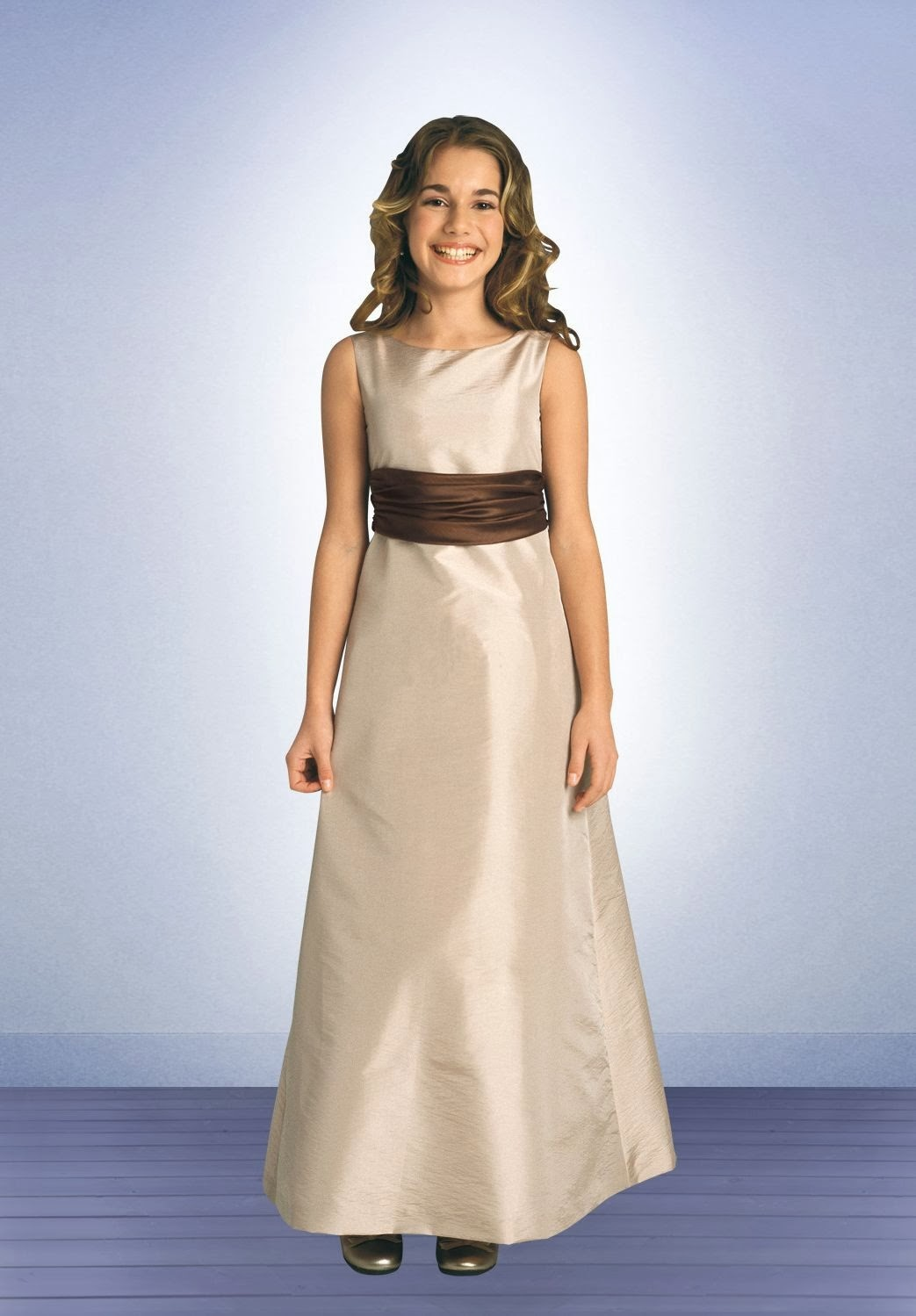 Whiteazalea junior dresses cute junior bridesmaid dresses for Junior dresses for wedding