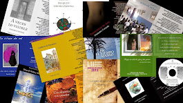 Libros de nuestros socios