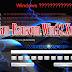 أداة Kaspersky XoristDecryptor 2.3.44.0