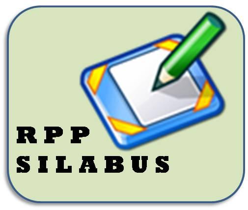 Cara Menyusun RPP yang Baik dan Benar