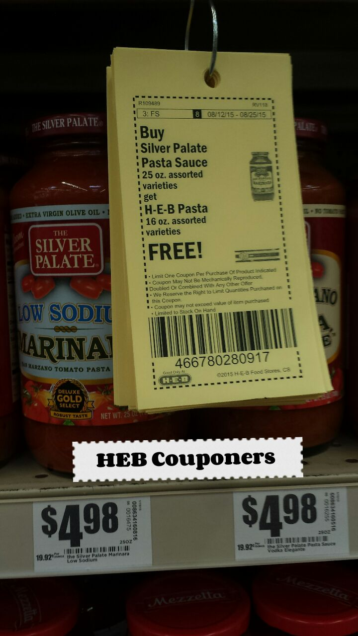 Melissa discount coupons